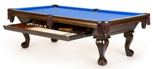 Pool table services and movers and service in New Braunfels Texas