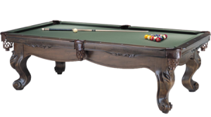 New Braunfels Pool Table Movers, we provide pool table services and repairs.