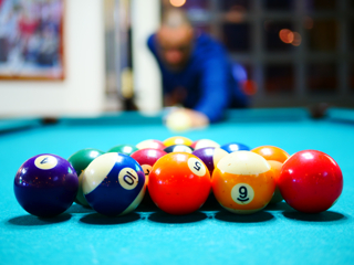 New Braunfels Pool Table Moves Content img