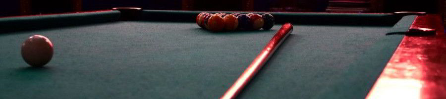 Pool Table Installations New BraunfelsSOLO Premium Pool Table Setup - Austin pool table movers
