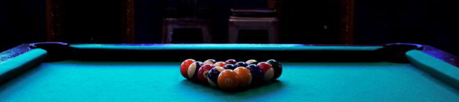 New Braunfels Pool Table Moves Featured